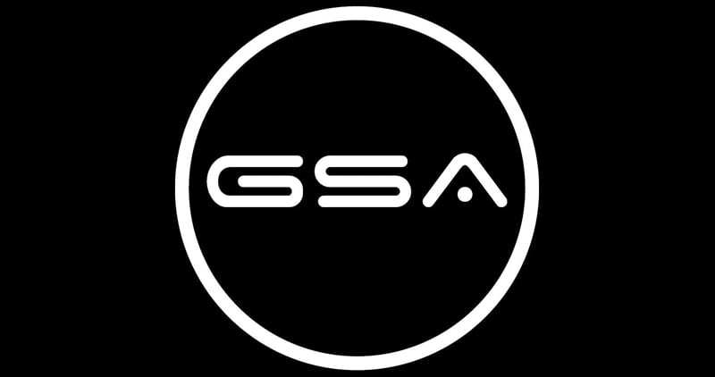GSA Παιδικά Αθλητικά